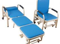 Ghế - giường nuôi bệnh nhân GYM-009